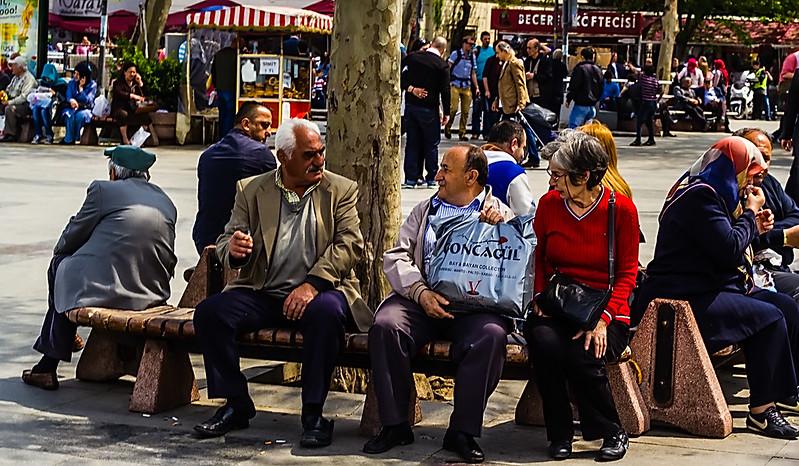 istanbul_50