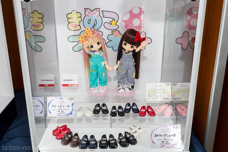 DollShow浅草1-AZONE-DSC_1735