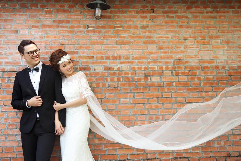 顏氏牧場,後院婚禮,極光婚紗,海外婚紗,京都婚紗,海外婚禮,草地婚禮,戶外婚禮,旋轉木馬_0208