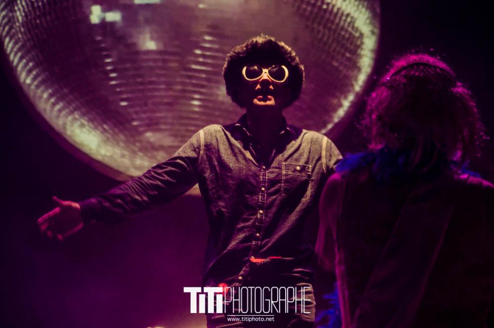 Pasha Disco Club-Crolles-2016-Sylvain SABARD