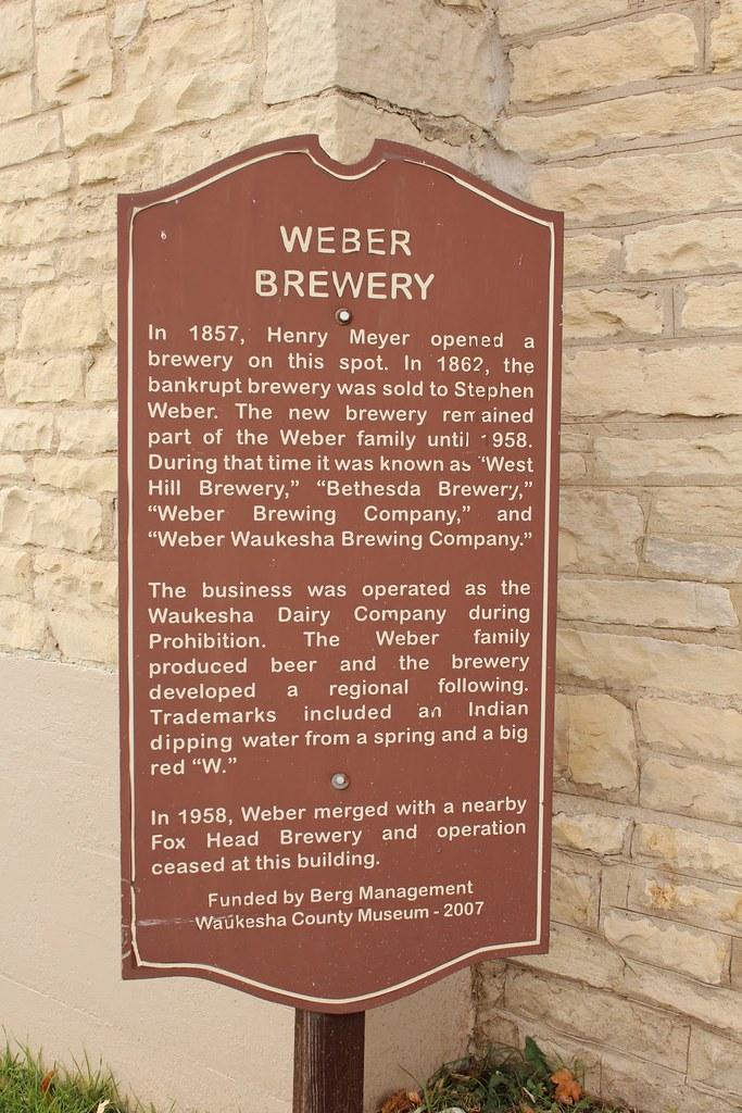 weber-brewery-marker