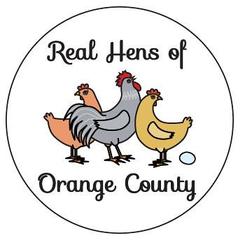 RHOC circle logo avatar