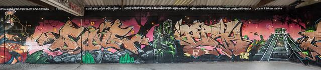 PPK, Brest