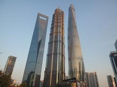 China · Shanghai