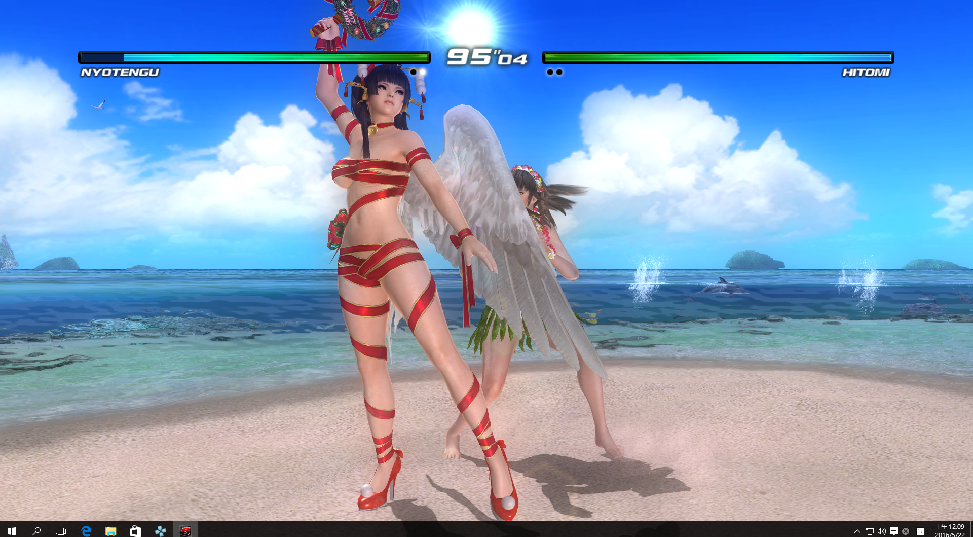 DEAD OR ALIVE 5 Last Round 2016_5_22 上午 12_09_37.png