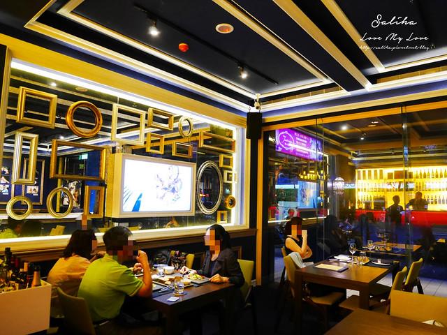 東區餐廳美食推薦乃渥爾料理 (7)
