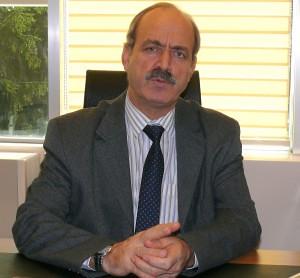 Üsküdar Üniversitesi'nde 2 bölüm İngilizce olacak
