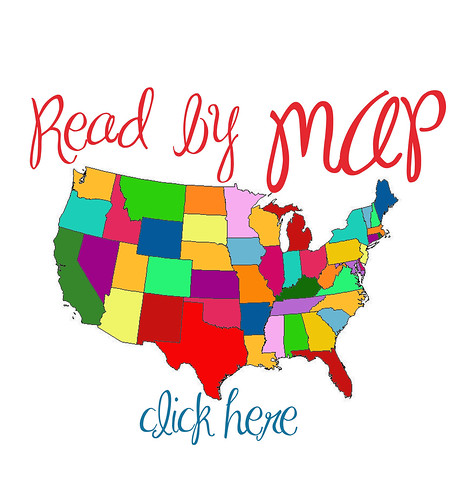 Read by MAP