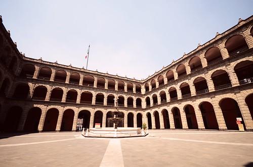 Mexico 2012 082