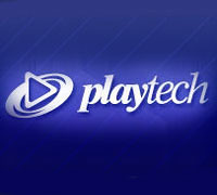 Choose the Best Playtech Slot Games