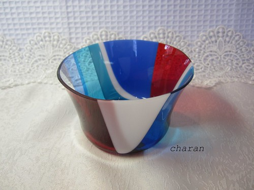 デザート小鉢② by Poran111