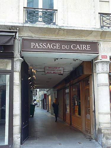 passage du caire 2.jpg