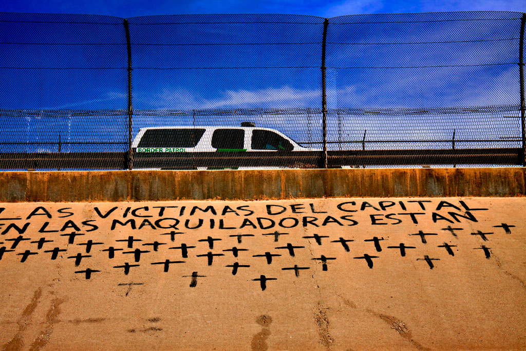 LAS-VICTIMAS-DEL-CAPITAL--El-Paso