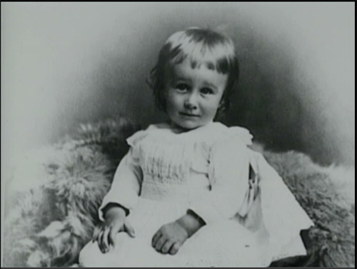 baby-franklin-roosevelt