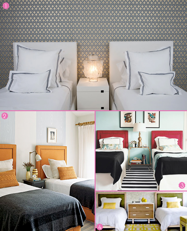 Guest Bedroom Blog Collage 2