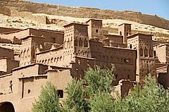 Morocco - 181