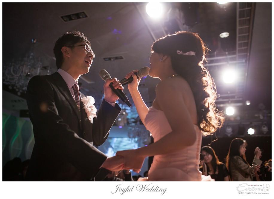 婚禮攝影 小朱爸 明勳&向榮 婚禮紀錄 中和晶宴_0167