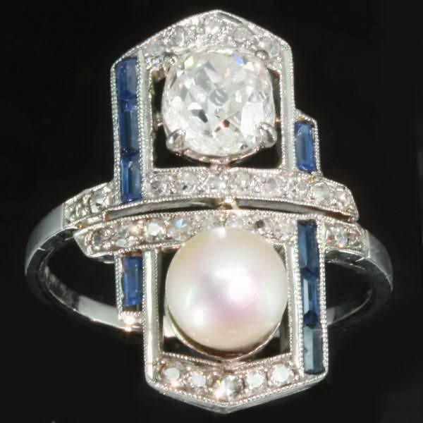 09306-4177.p01_baguette-cut-natural-stone-associates-diamond-color-colour-september-probably-colors-in-object-object-describing-multiple-stones-00