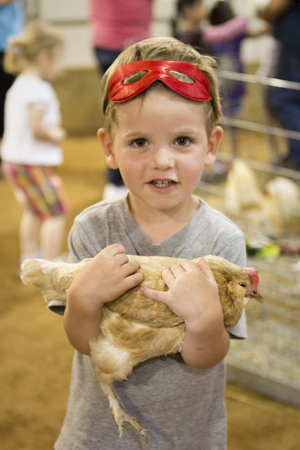 farmfriends2012_6