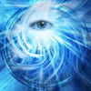 Is It Clear?  Increase Discernment With A Cup Of Consciousness With Aleya Dao. by Aleya Dao's Cups of Consciousness