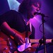 Small photo of Alabama Shakes at the Brixton Electric