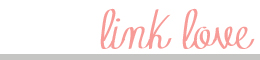 LABEL link love 260x60
