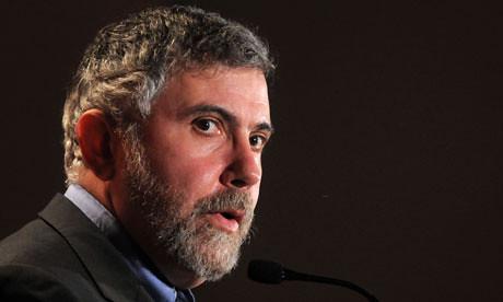 Paul-Krugman-006