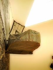 "Anselm Kiefer ""Die große Fracht"" - Essl Museum of Contemporary Art"