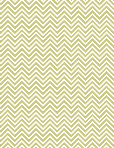 26-river_rock_NEUTRAL_CHEVRON_tight_zig_zag_standard_size_350dpi_melstampz