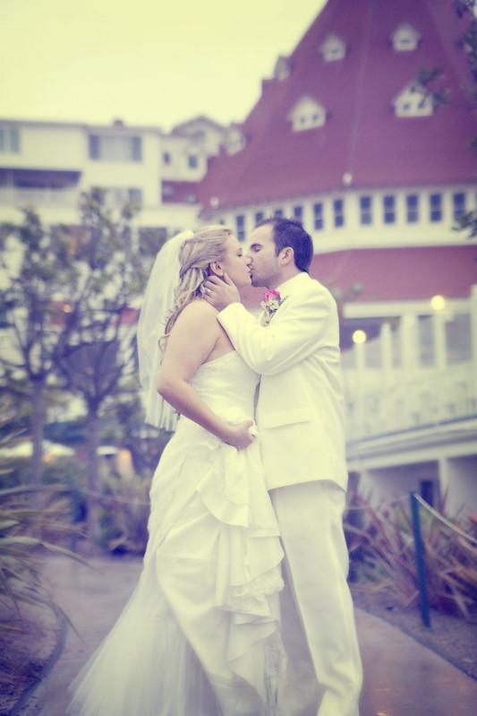 hotel del coronado wedding san diego_0059