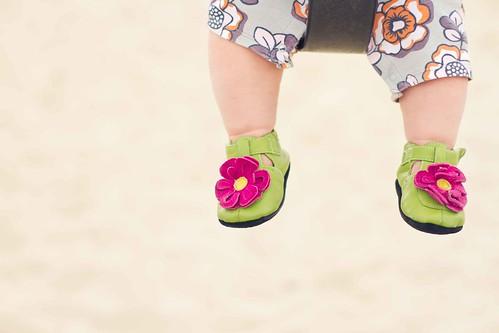vivi's kicks
