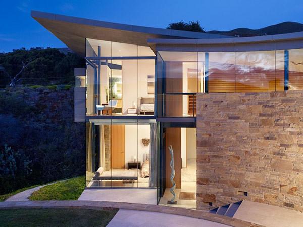 Otter-Cove-Residence-6