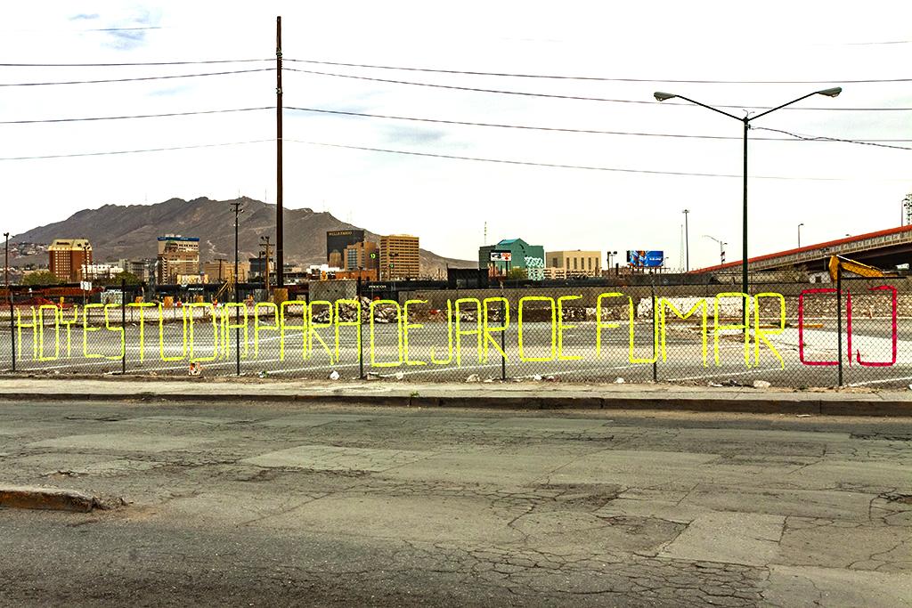HOY-ESTUDIA-PARA-DEJAR-DE-FUMAR--El-Paso-and-Juarez