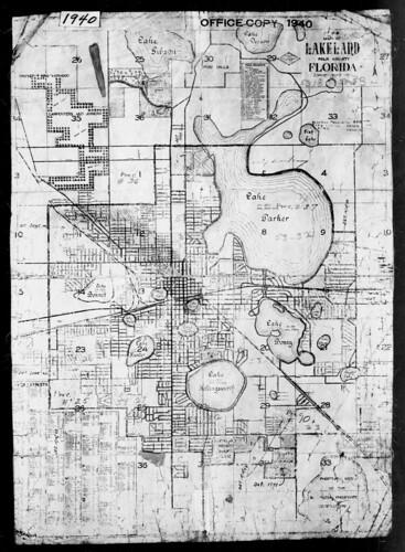 lakeland1940