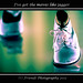 shoe image, photo or clip art