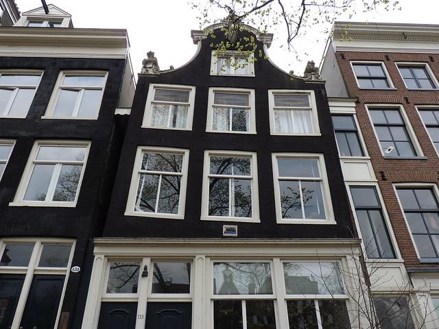 Amsterdam (049)