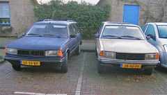 My Own Cars