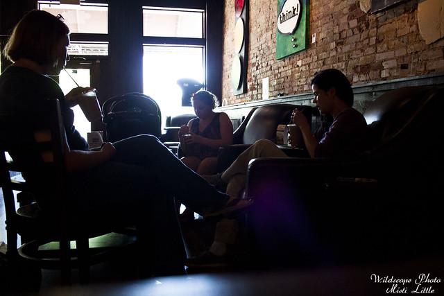 localcoffee3