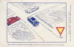 coderoute1954 p15