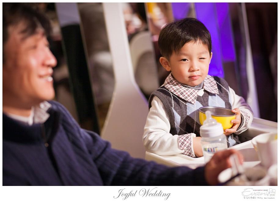 婚禮攝影 小朱爸 明勳&向榮 婚禮紀錄 中和晶宴_0155