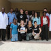 The #ONEDad & #ONEMoms Team in Ghana at Princess Marie Louise Hospital by CC Chapman