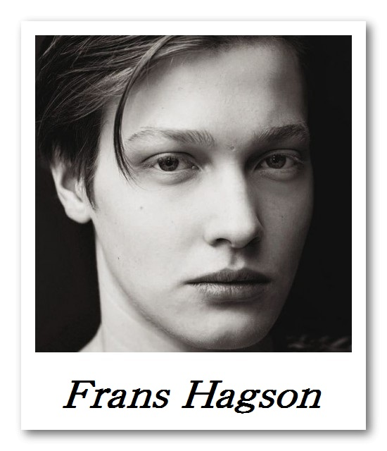 EXILES_Frans Hagson0017_Show Package Paris SS12 MGM(MODELScom)
