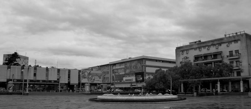 Place@Podgorica