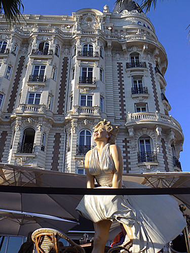 Marilyn au Carlton.jpg
