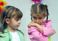 1.6.12 Sofia 3 International Children's Day Celebration at NDK 19