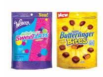 Nestle Or Wonka Stand-up Bags (9-12oz) Coupon