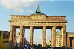 ancient roman architecture, ancient history, landmark, architecture, column, triumphal arch,