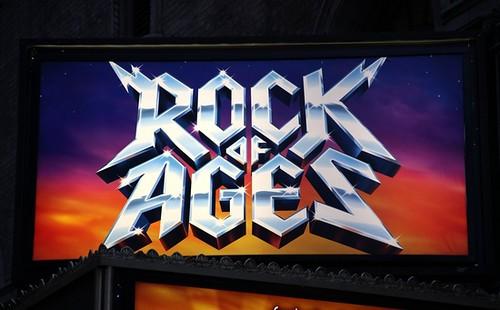 rockofages_image