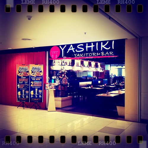 Yashiki @ Viva Home (4)