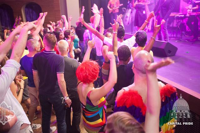 2012-06-08_pride01_116